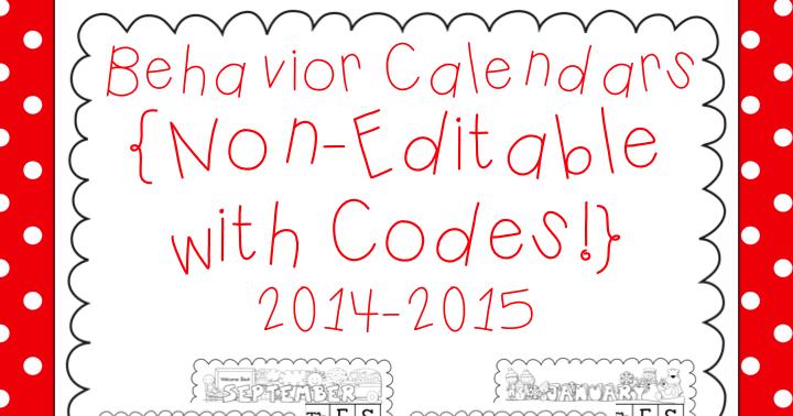 Editable Calendar Html Code : Behavior calendars non editable with codes