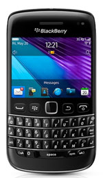 BlackBerry Bold 9790 Kisaran Harga Ponsel BlackBerry Baru / Bekas (Update September 2013)