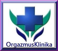 Orgazmus klinika
