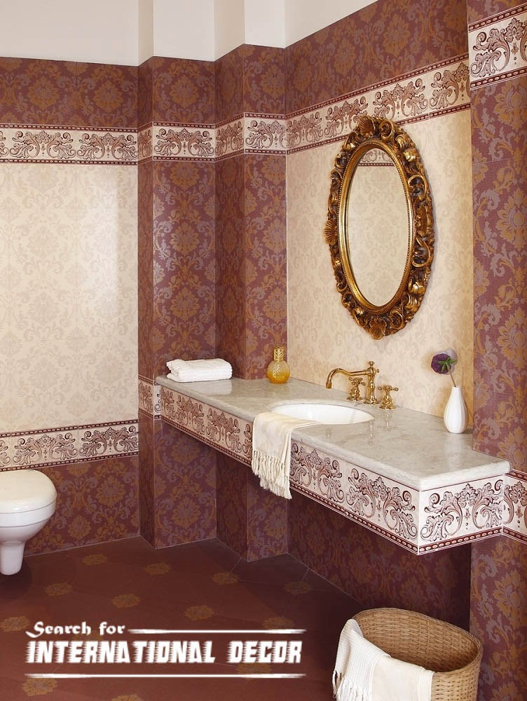 Chinese ceramic tile, ceramic tiles,bathroom tile, ceramic tile patterns