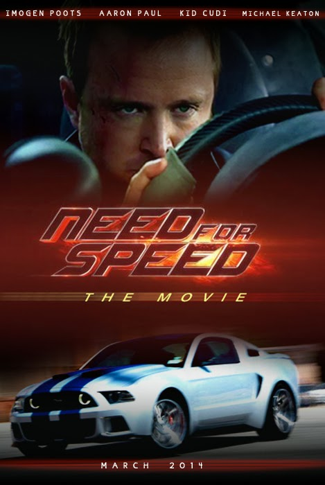 need for speed 2014 indo movie. Black Bedroom Furniture Sets. Home Design Ideas