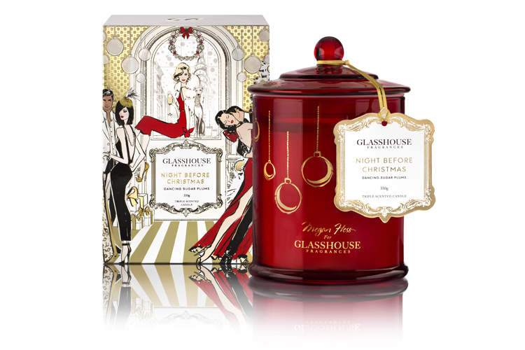 http://www.glasshousefragrances.com/night-before-christmas-candle-2014.html