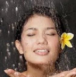 Mandi wajib, mandi junub, mandi besar atau mandi jinabat