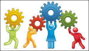 E Hrm Inc Best Practice Employee Engagement