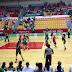 México contra Cuba en las semifinales del Centrobasket