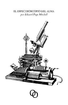 http://www.orcinypress.com/producto/el-espectroscopio-del-alma/