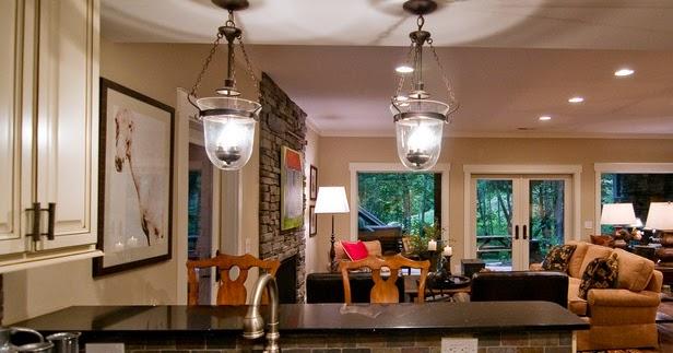 New home designs latest modern living room lightning ideas for Contemporary living room lighting ideas