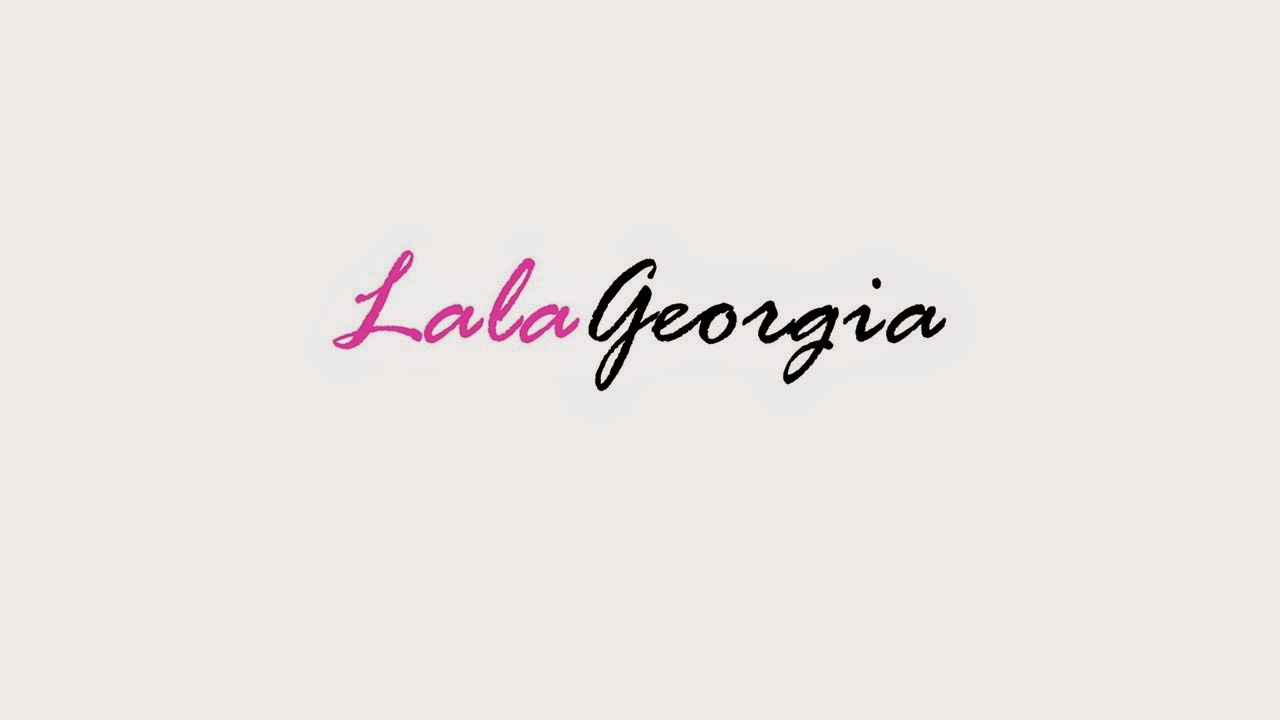 LalaGeorgia