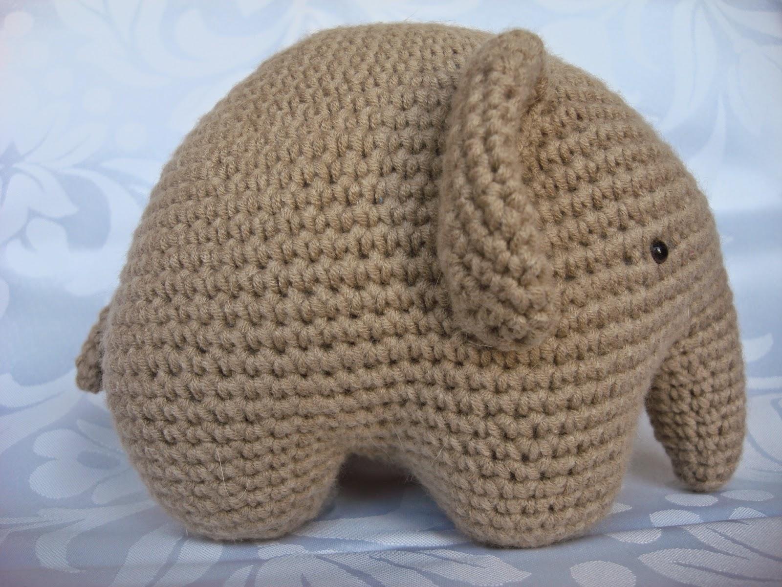 Fantástico Patrón Beanie Solo Crochet Galería - Ideas de Patrones de ...