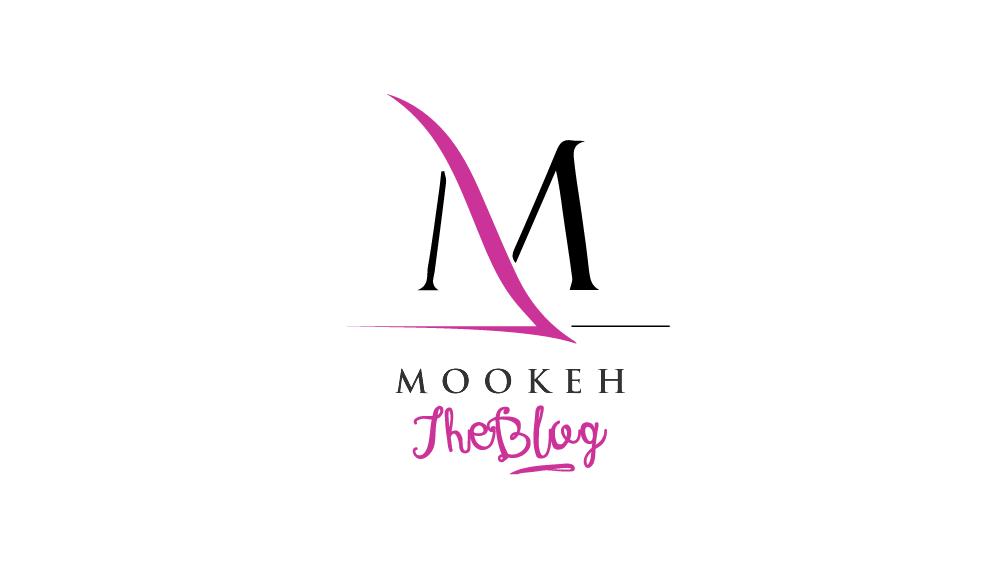Mookeh's Blog