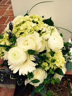 Wedding Tallahassee Florist Tallahassee A Country Rose Bridal