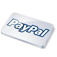 "<img src=""AddPayPalButtontoBlog.jpg"" alt=""Add PayPal button to Blogger"">"