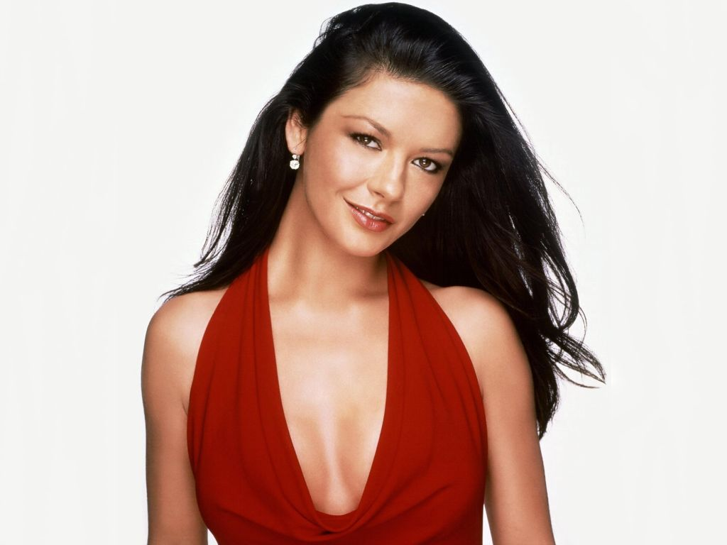 http://3.bp.blogspot.com/-v7aADVoUYdg/TZxkzK7095I/AAAAAAAADtI/QvJpBmSuXag/s1600/1086-catherine-zeta-jones-wearing-red-wallpaper-1024x768-customity.jpg