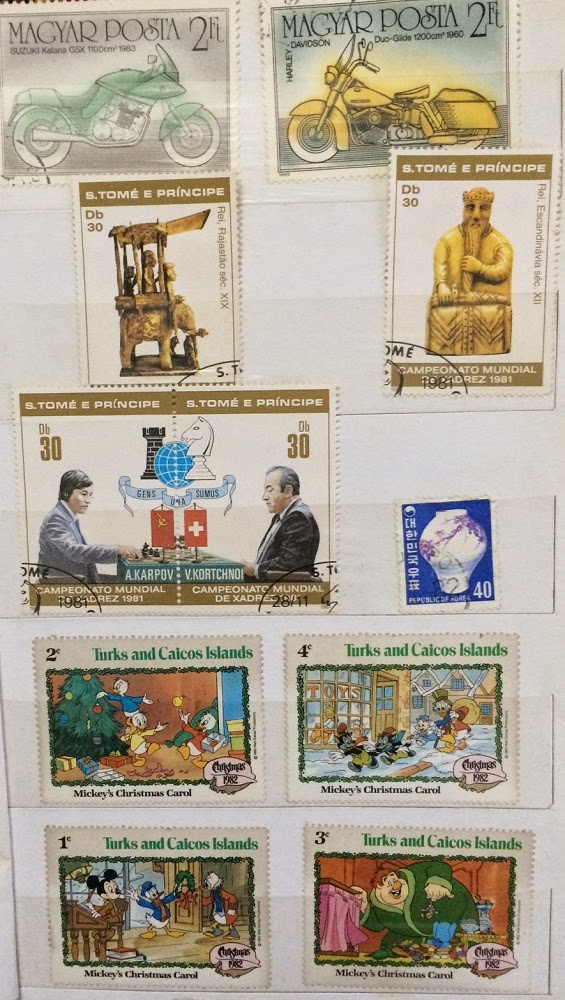 stamps2-abu-zafar-md-shaleh