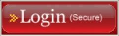 Portal akademik UNP