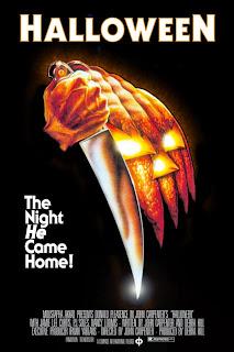 Watch Halloween (1978) movie free online