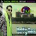Raffy Diaz - Dile Que Vuelva (NUEVO 2012) by JPM