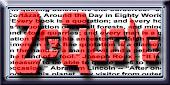 ZeQuote.com and ZeQuotes.com