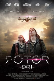 Watch Rotor DR1 Online Free Putlocker