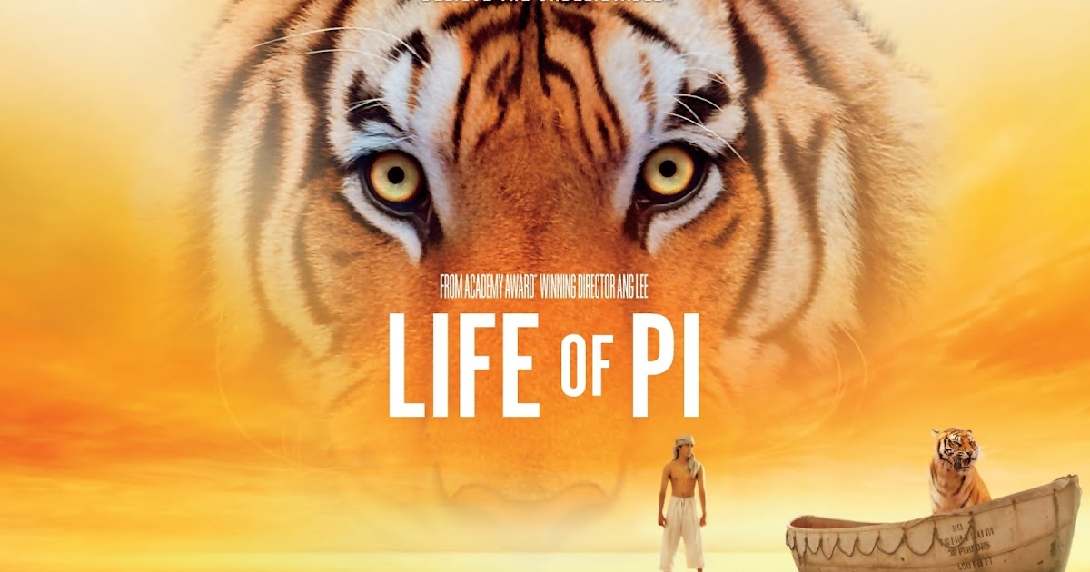 life of pi reality vs illusion What thematic elements (reality vs illusion, hope, the human spirit, overcoming conflict reality and illusion were very well blended in life of pi.