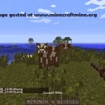 Basic Guns Mod 150x150 Basic Guns Mod 1.6.4 Minecraft 1.6.4