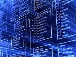 Manfaat Database Dalam Pemrograman Aplikasi Komputer