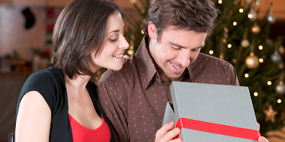 The Best Gift Ideas for Actors This Holiday Season