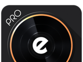 Edjing PRO - Mixer DJ Musik v1.2 Apk Full Terbaru Gratis