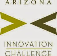 Arizona Innovation Challenge
