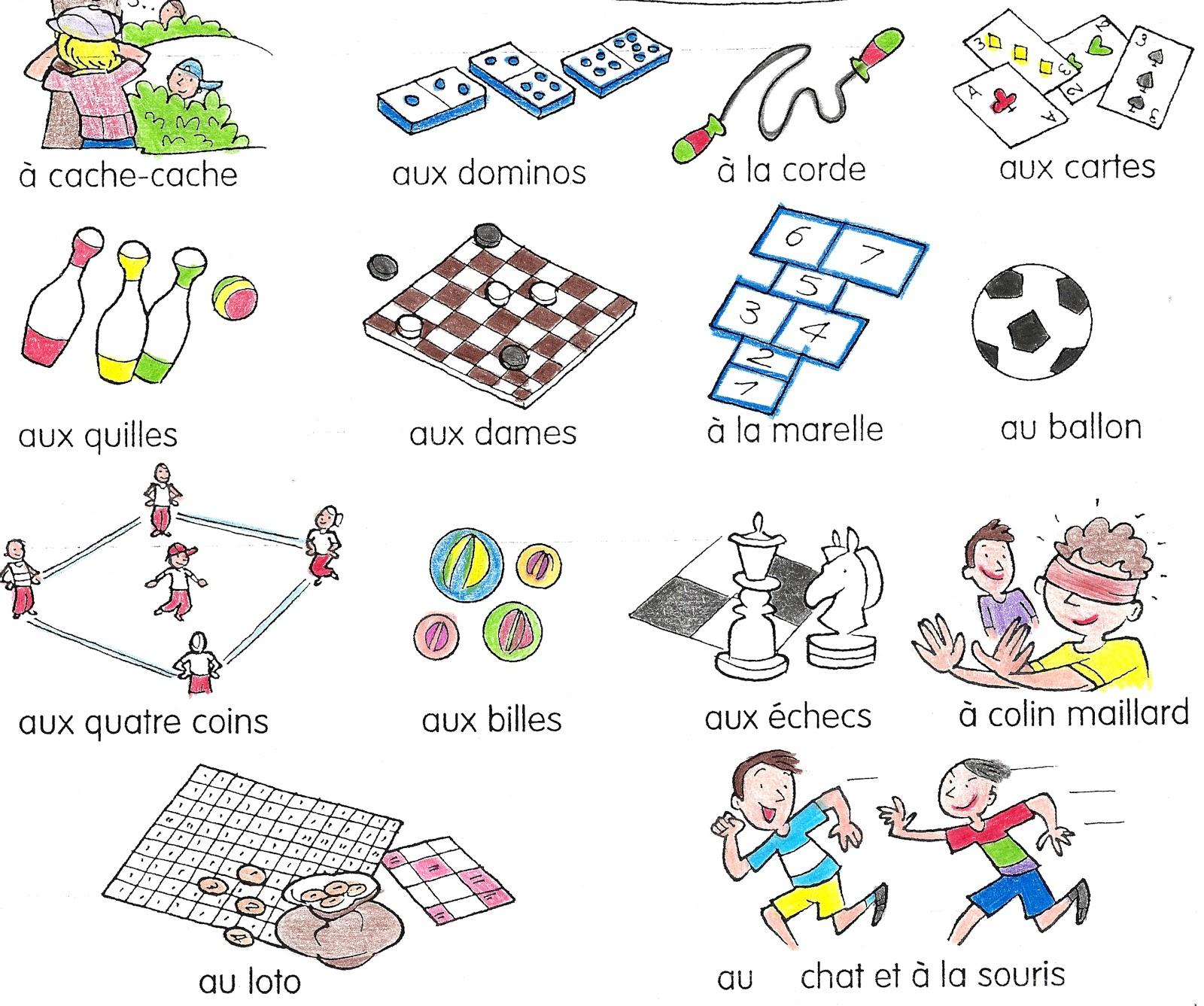 Coloriage contes en ligne gatuit, dessins contes à gateau  - Kinder Coloriage En Ligne