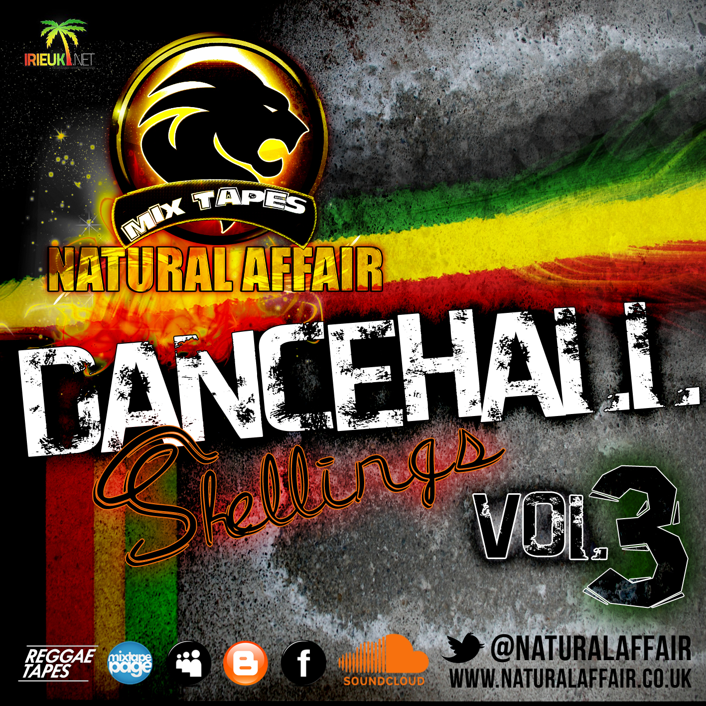 dancehall-shellingz-vol3.jpg