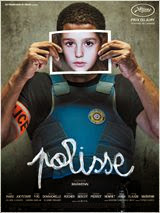 Film Polisse 2011 en streaming