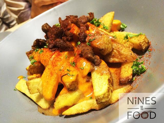 Nines vs. Food-Splice Modern Feast Greenfield Shaw-10.jpg