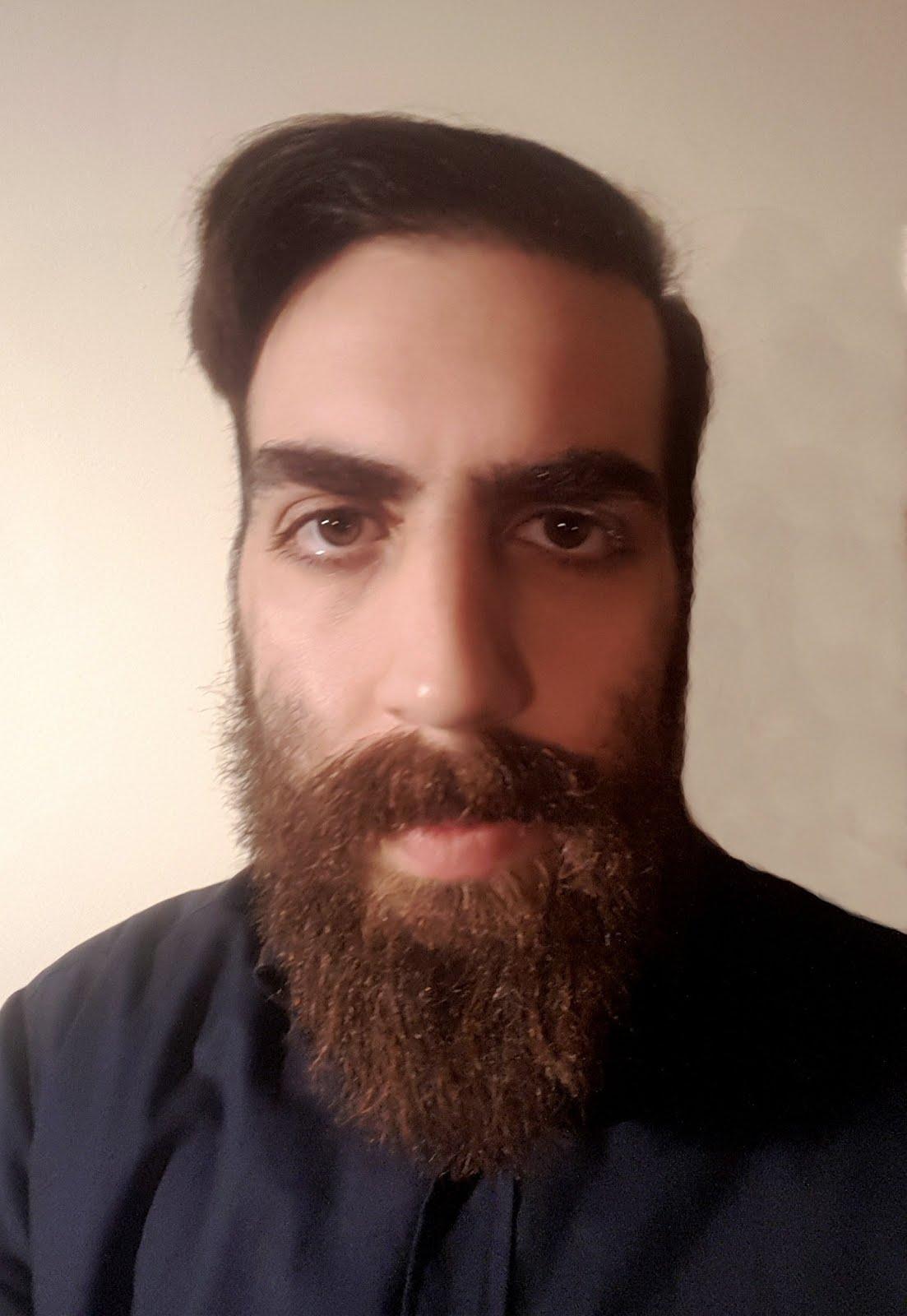 Υποψήφιος Δήμαρχος Αμυνταίου