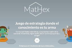 XOGO DE ESTRATEXIA