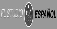 FL Studio Español