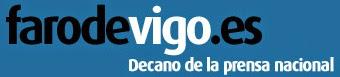 http://www.farodevigo.es/comarcas/2014/10/02/paso-adelante-apoyo-loira-mauro/1104270.html