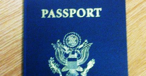 how to know if my uk visa is approved