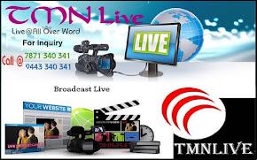 TMN Live