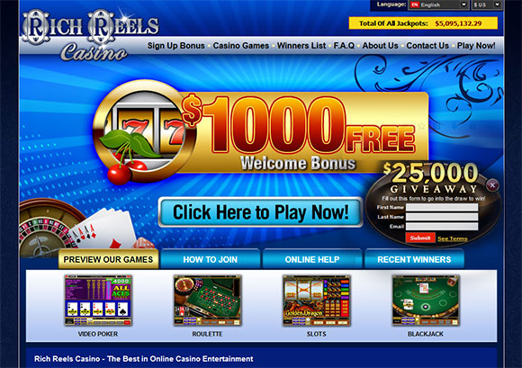 free online casino slots south africa