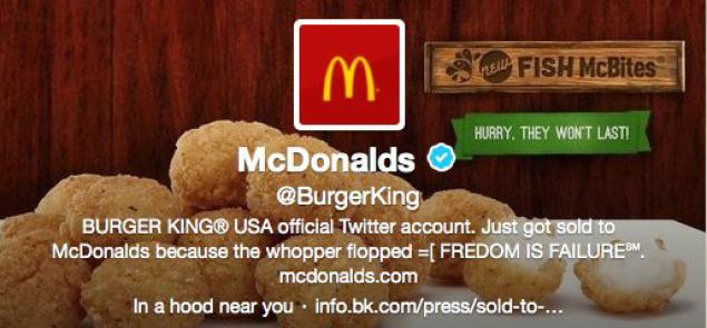 http://3.bp.blogspot.com/-v7uV7fxzq-0/USLQiaDlVZI/AAAAAAAAIJM/2DF-UyNKJEk/s1600/Burger-kind-twitter-hacked.jpg