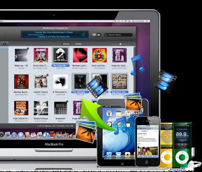 Wedoscage Free Download Aurora Svg Viewer Converter