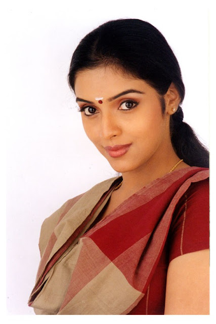 Asin Without Makeup Pictures