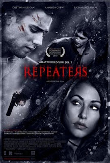 Repeaters (2011) DVDRip - Sub.ita