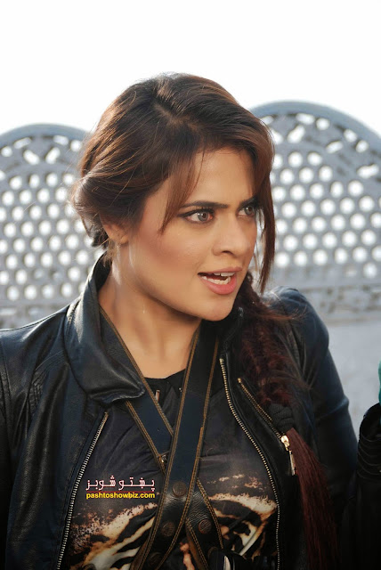 Sobia Khan 2014