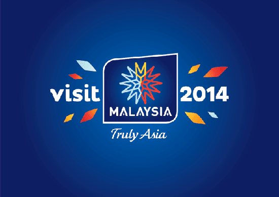Visit Malaysia Year 2014 #VMY2014 - Guide for Malaysian Blogger