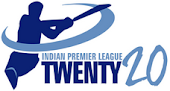 LIVE IPL AND MORE