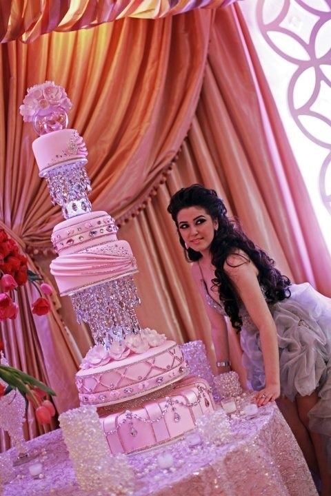 Image Result For Wedding Cakes Near Me