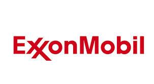 Lowongan Kerja Exxon Mobil Indonesia Agustus 2015