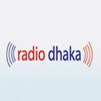 fm radio of bangladesh Radio dhaka is 24 hours broadcast fm radio for internet this fm live test transmission started from 1st of april and officially launched at 14th april, 2009 committed to promote bengali culture, music, news, heritage, tourism and many more through this station this fm radio search keyword is dhaka radio , dhaka online.